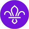 Whitley Bay & District Scouts